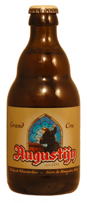 Augustijn Grand Cru
