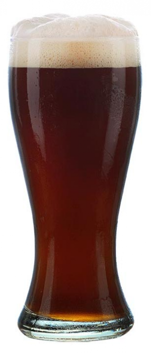 Puddletown Brown