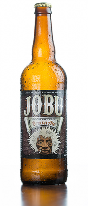 Jobu by Capital Brewery in Wisconsin, United States