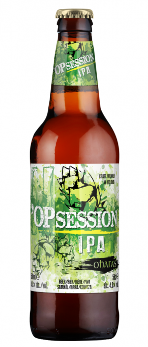 'Opsession IPA