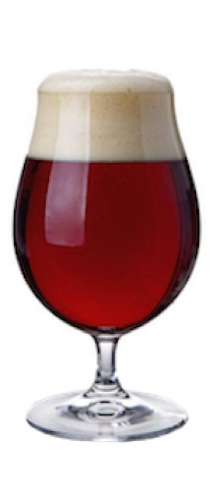 Brettface by C.B. & Potts Restaurant & Brewery in Colorado, United States