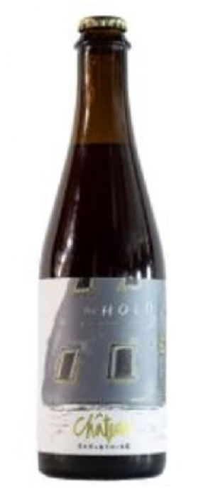 Chateau by Revelry Brewing Company in South Carolina, United States