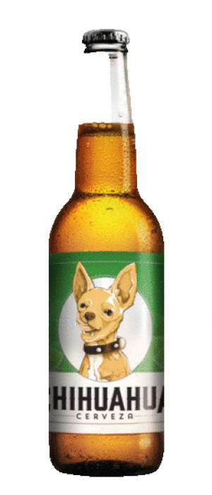 Limón by Chihuahua Brewing Co. in California, United States