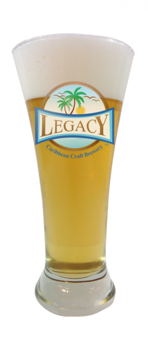 Clubhouse by Legacy Caribbean Craft Brewery in Florida, United States