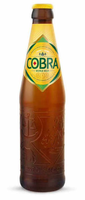 Cobra Premium by Molson Coors in Colorado, United States