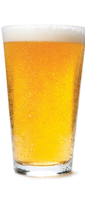 This Must Be The IPA