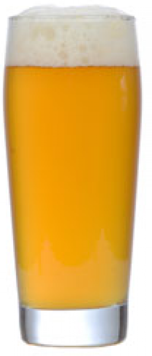 Confluence IPA by Columbia River Brewing Company in Oregon, United States