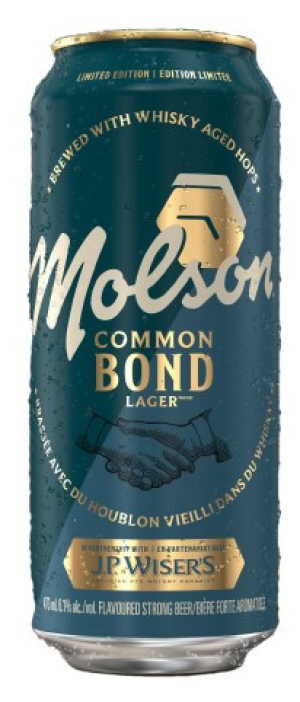 Common Bond by Molson Coors in Colorado, United States