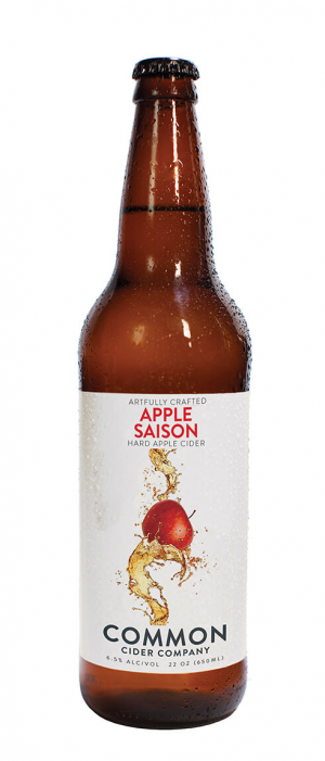 Apple Saison