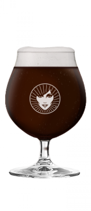 Bouvalay by Concrete Beach Brewery in Florida, United States