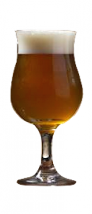 Decline by Icicle Brewing Company in Washington, United States