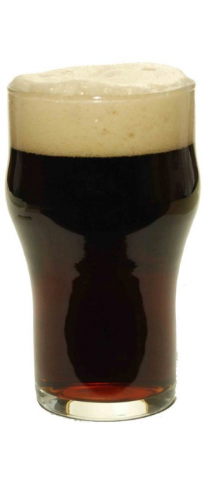 Cool Breeze Oatmeal Stout