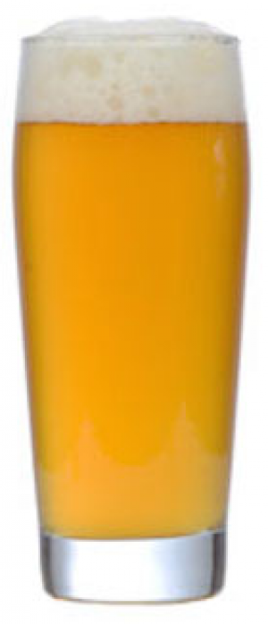Kaleidoscope Tripel Abbey