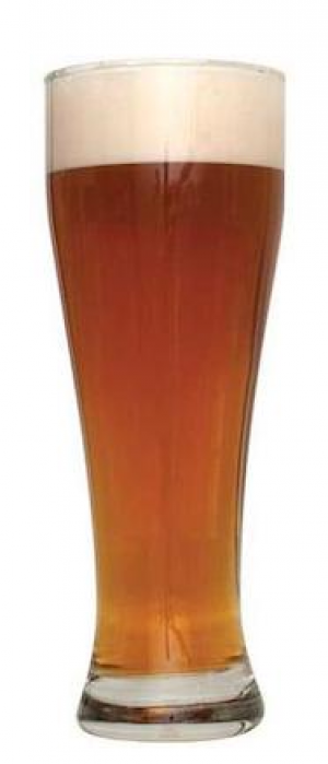 Doc's Dunkel by Gravely Brewing Co. in Kentucky, United States