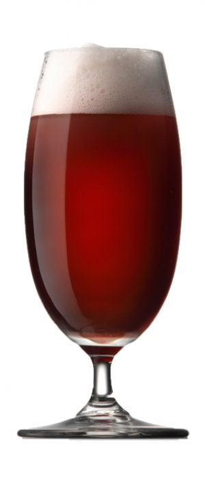 Doppelbock by Lupulin Brewing Company in Minnesota, United States