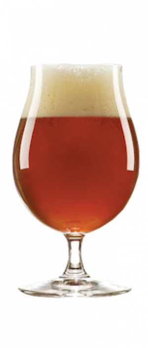 Dopple Blur Imperial Hefe by Circle Brewing Company in Texas, United States