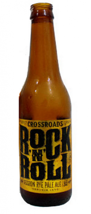 Crossroads Rock'n' Roll