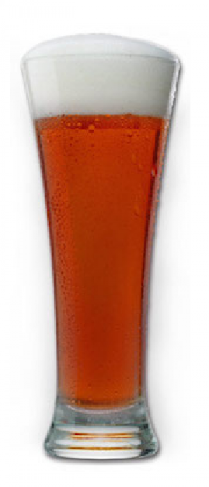 Dunkel Weizen by Motor City Brewing Works in Michigan, United States