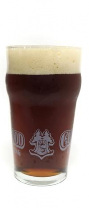 Düsseldorf Altbier by Redwood Curtain Brewing Company in California, United States