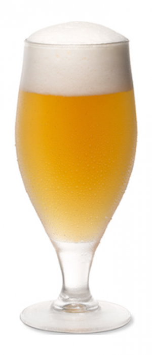 East Side Wheat by First Street Brewing Company in Nebraska, United States