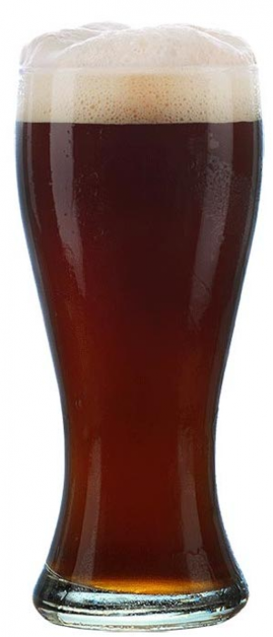 Tripel by Engrained Brewery in Illinois, United States