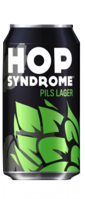 Hop Syndrome