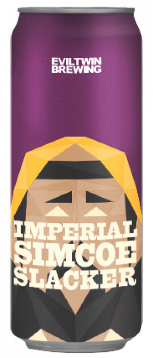 Imperial Simcoe Slacker