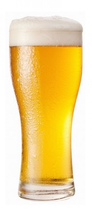 Fair Fest Blonde by First Street Brewing Company in Nebraska, United States