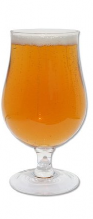 Farmhouse Reserve: Pineapple by Alibi Ale Works in Nevada, United States