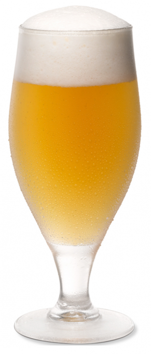 Wit Love by Ferment.Drink.Repeat.(FDR) Brewery in California, United States