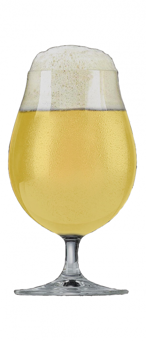 First to Fall Grisette by The Good Society in Washington, United States