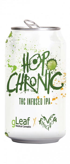 https://cdn.justwineapp.com/assets/beer/bottle/flying-dog-brewery-hop-chronic-thc-infused-ipa_1553717461.png