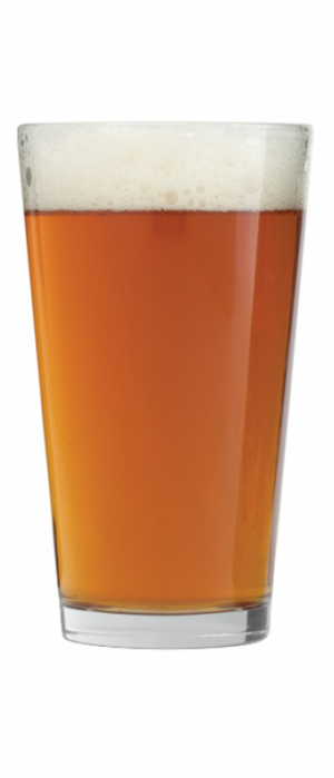 Lygonia by Fore River Brewing Company in Maine, United States