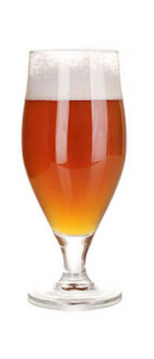 Framboozled Barrel-Aged Sour Ale by Arbor Brewing Company in Michigan, United States