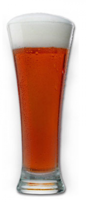Street Weiss by Freedom's Edge Brewing Co. in Wyoming, United States