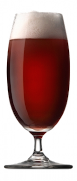 No. 20 Barleywine by The Freehouse in Minnesota, United States