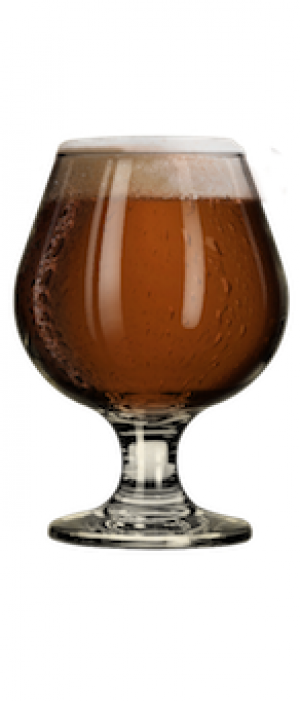 Scotch'dale by Goldwater Brewing Company in Arizona, United States