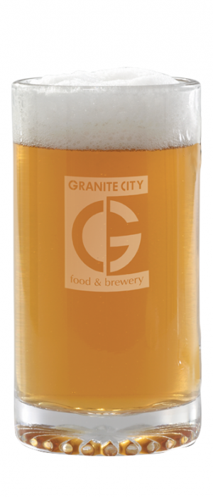 Prairie Vixen by Granite City Food & Brewery in Maryland, United States