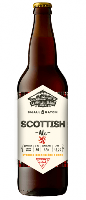 Scottish Ale