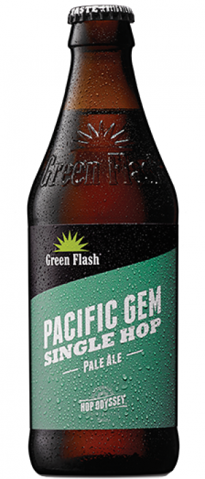 Pacific Gem Single Hop