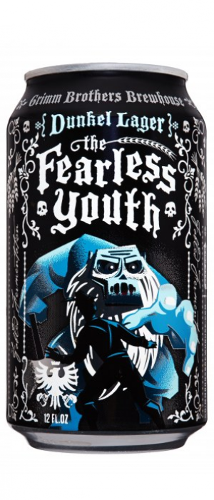 Fearless Youth