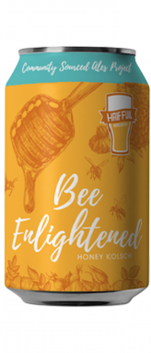 Bee Enlightened