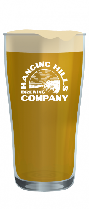 Weasel Pants by Hanging Hills Brewing Company in Connecticut, United States