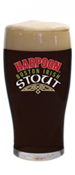 Boston Irish Stout