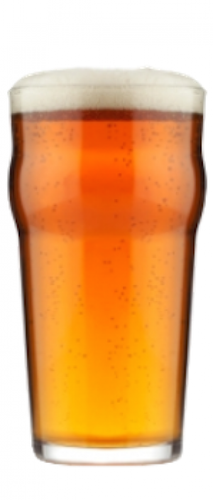 HVBC Session IPA by Heber Valley Brewing Company in Utah, United States