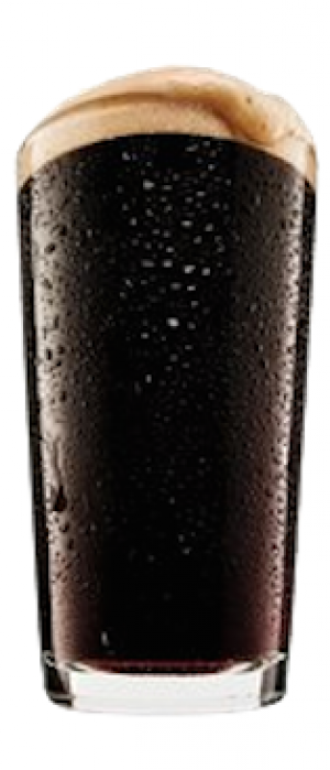 Three Tun by Hermitage Brewing Company in California, United States
