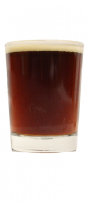 Makakilo Brown Ale