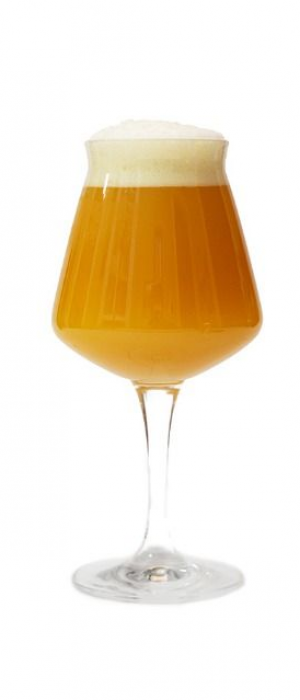HVY DTY by Melvin Brewing in Wyoming, United States