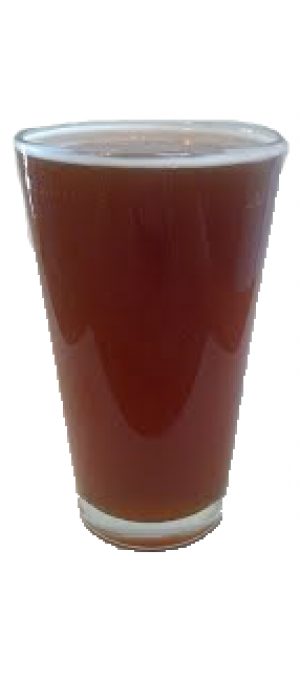 Mr. D's Dunkelweiss by Idaho Brewing Company in Idaho, United States