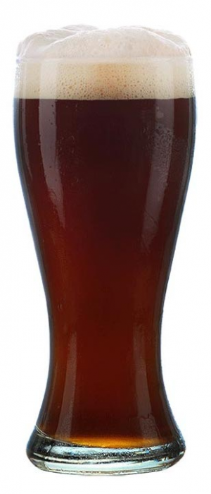 Basil IPA by The Intrepid Sojourner Beer Project in Colorado, United States